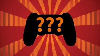 Errate das Spiel – Teil 8: Um welche schlecht beschriebenen Spiele handelt es sich?