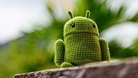Streit um Android: Google droht gigantische Strafe