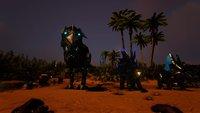 ARK - Survival Evoled: Bionic-Skins ohne Echtgeld bekommen - so geht's