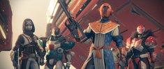 Destiny 2: Entwickler stellt seine Verbesserungs-Pläne für 2018 vor
