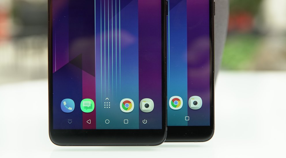 htc-u11-plus-display