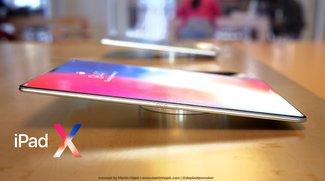 iPad Pro 2018: Mit acht Kernen zum Leistungsmonster
