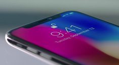 iPhone-Durchschnittspreis wird 2018 schwindelnde Höhen erreichen