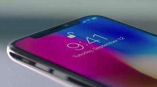 iPhone X: iOS 11.1.2 ist da – und behebt einen peinlichen Fehler