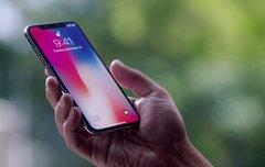 Cyber Monday Mobilfunk-Angebote: iPhone X, Galaxy S8 Plus, Moto Z2 Play mit effektivem Gewinn u.v.m.