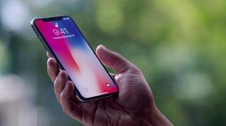 iPhone-X-Lieferzeiten verbessern sich drastisch: Ist die Euphorie schon vorbei?