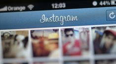Instagram: Wer hat die meisten Follower?