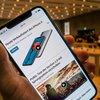 Apple erhöht die Preise, aber nur für eine Kundengruppe