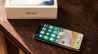 Apples Marketing-Chef im Interview zu iPhone-Preisen, Software-Fehlern und mehr