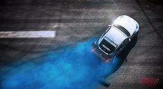 <i>Need for Speed Payback:</i> Alle Trophäen und Erfolge - Leitfaden für 100%