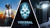 Die wichtigsten Videospiel-Ereignisse 2017 und ihre Auswirkungen
