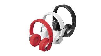 Aldi-Bluetooth-Kopfhörer Medion Life E62113 für 17,99 Euro – lohnt sich der Kauf?