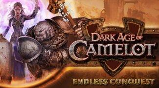 Dark Age of Camelot: Free-to-Play-Option nach 17 Jahren
