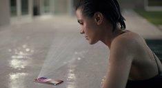 Face ID auf dem iPhone X mit mehreren Gesichtern? Das sind Apples Pläne