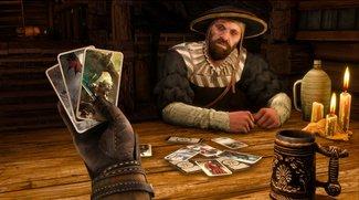 Gwent: Neues Update lässt enttäuschte Spieler zurück
