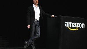 AmazonTube: Jetzt wird es gefährlich für YouTube – und Google