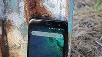 Android-Hersteller erforschen neue Display-Technologien – und Apple ist der Grund