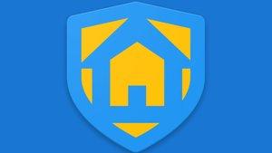 Haven: Android-App von Edward Snowden erlaubt totale Überwachung