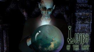 Limbo of the Lost: Der skurrilste Plagiatsfall der Gaming-Geschichte