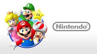 Nintendo verwirrt das Internet mit seiner nächsten Nintendo Direct