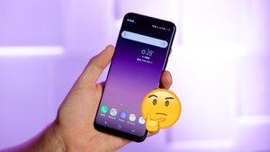 """""""Best of Samsung"""" bei MediaMarkt: Wie gut sind die Bundle-Angebote mit dem Galaxy S8?"""