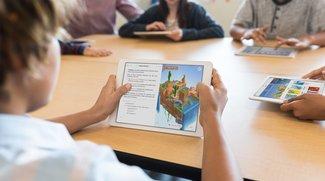 Mi Pad gegen iPad: Apple gewinnt Markenkampf gegen Xiaomi