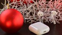 Weihnachtsgeschenke: 25 Ideen für iPhone- und Mac-Besitzer 2018
