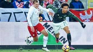 WM 2018 Tickets online bestellen: So klappts