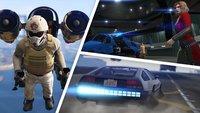 GTA Online - Doomsday Heist: 9 Tipps und Geheimnisse, die ihr kennen solltet