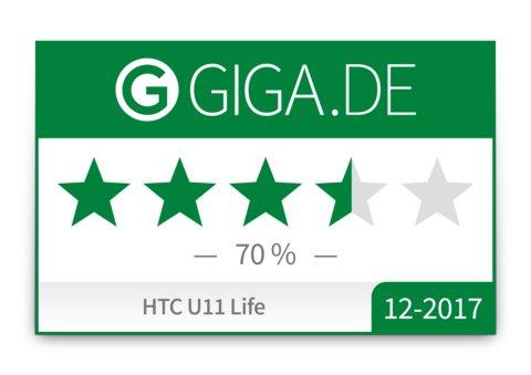 htc-u11-life-giga-test-wertung-badge