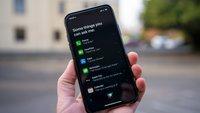 Genialer Trick macht's möglich: Google Assistant per Sprachbefehl auf dem iPhone nutzen