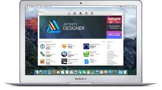 Mac App Store: Diese wichtige Neuerung kommt im Januar 2018