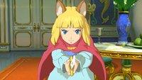 Ni No Kuni 2: JRPG im Studio Ghibli-Stil schon wieder verschoben