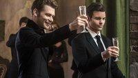 Legacies: Alles zu Start, Besetzung und Handlung des Vampire-Diaries-Spin-Offs