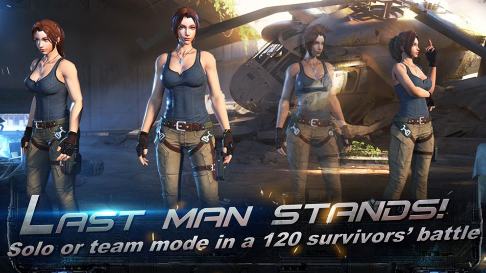 rules-of-survival-screenshot-2