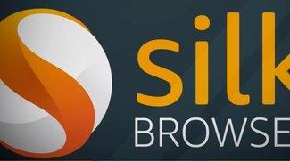 Amazon Fire TV: Browser nutzen – so klappts