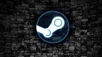 Steam Direct bringt deutlich mehr Games als Steam Greenlight