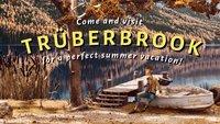 Trüberbrook: Kickstarter-Kampagne des Böhmermann-Teams erfolgreich