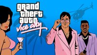 Kennst du noch die Cheats aus GTA Vice City?