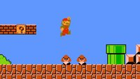 Nintendo: Virtual Console-Spiele stammen doch nicht aus dem Internet