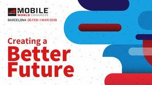 MWC 2018: Der Mobile World Congress in Barcelona