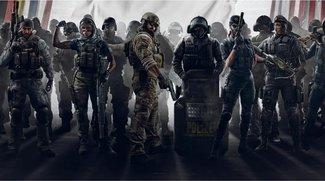Rainbow Six Siege: Darum wird der Taktikshooter teurer