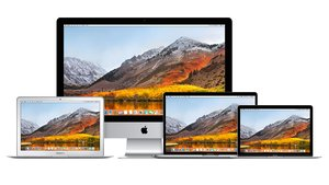 Apple plant mindestens drei neue Macs – mit spezieller Ausstattung