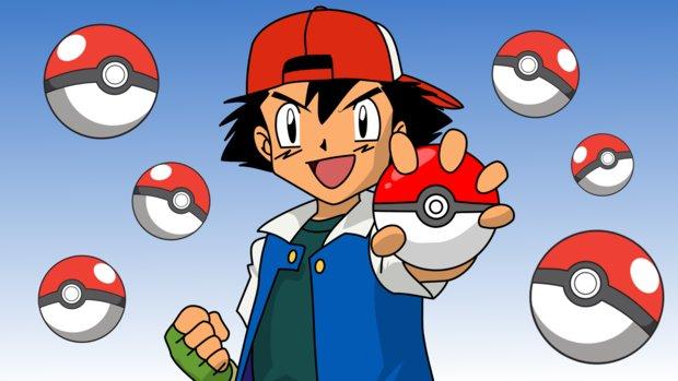 Pokémon: Welche Pokémon hat Ash wirklich besessen?