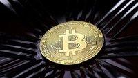 Bitcoin kaufen mit PayPal: So wird's gemacht