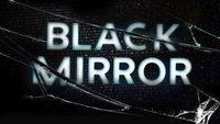 Black Mirror Staffel 5: Wann kommt die fünfte Season?