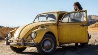 Bumblebee 2: Kommt eine Fortsetzung?