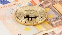 Bei Coinbase mit Paypal online bezahlen und Bitcoins kaufen – Geht das?