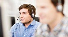<i>Coinbase-Support:</i> Telefon-Hotline und Kundendienst erreichen