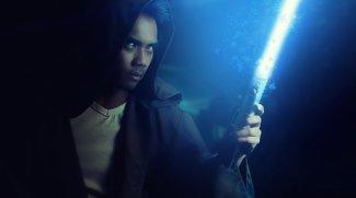 Die Jedi-Akademie - so werdet auch ihr zu einem Meister des Lichtschwerts